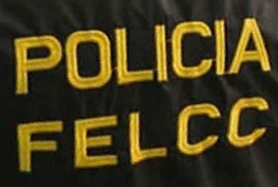 Aprehenden a atracador que se llevó Bs 20.430 de surtidor en Trinidad