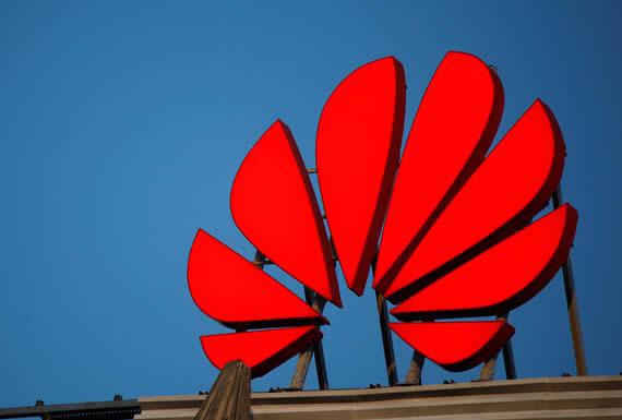 El secretario de Comercio de EE.UU. confirma una nueva prórroga de 90 días para el veto contra Huawei