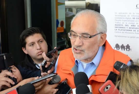 Plataformas ciudadanas y sectores sociales de Cochabamba se alejan de Comunidad Ciudadana