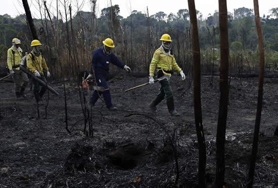 Foto: boliviaentusmanos.com