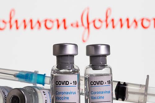 EMA avala vacunación con Johnson & Johson: ¿Qué harán ahora los ciudadanos?