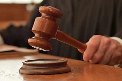 Caso gases lacrimógenos: Juez de EEUU ratifica que Luis Berkman se defienda en libertad con pago de fianza