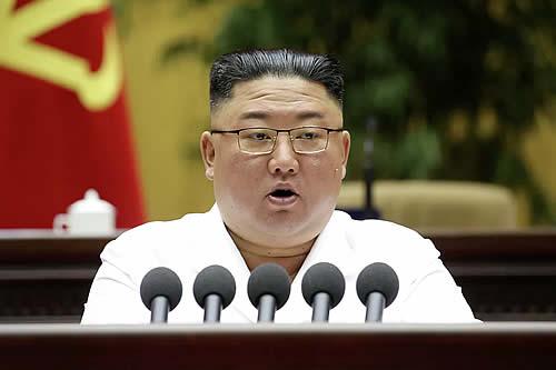 """Kim Jong-un busca erradicar al k-pop, el """"cáncer vicioso"""" que se apodera de Corea del Norte"""