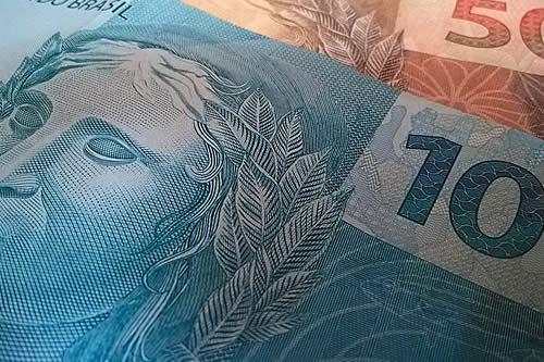 Vicepresidente de Brasil rebate a Trump y niega devaluación artificial del real