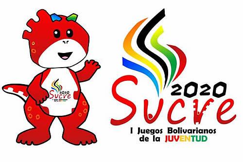 Alcaldía de Sucre planifica construcción de un teleférico y actividades de los Juegos Bolivarianos en 2020
