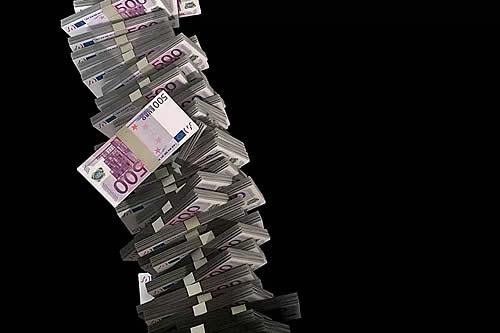 ¿Abusó la banca española de los créditos hipotecarios?