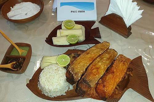 Dirección Departamental de Turismo premiará platos bandera del Beni