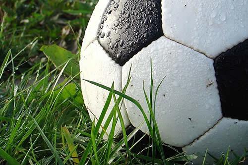 La UEFA cambia el formato de la Liga de Campeones Femenina