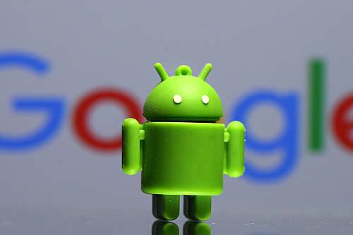 Móviles con Android ahora pueden desactivar las aplicaciones que distraen a los usuarios: ¿cómo activarlo?