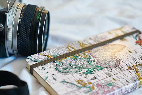 """El periodismo tiene que ser """"colaborativo y transnacional"""" para lograr mayor impacto"""