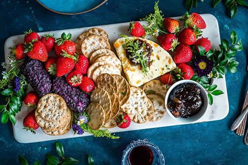 ¿Qué comer para reducir el riesgo de cáncer de intestino?