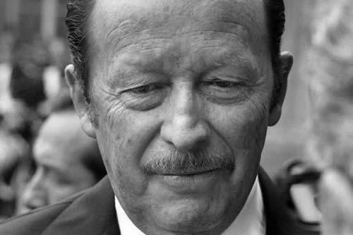 Casa de exdictador Stroessner podría albergar restos de desaparecidos de América del Sur