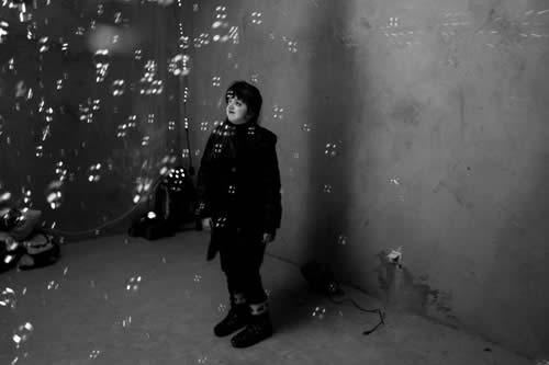 Italiano Alai valora el Concurso Stenin como una oportunidad única para los fotógrafos