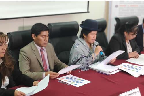TSE habilita a 7.315.364 votantes para las elecciones generales del 20 de octubre