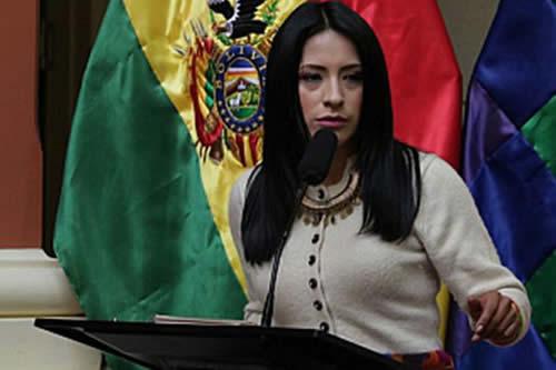 Bolivia expuso avances sobre preservación del patrimonio documental en la Mowlac