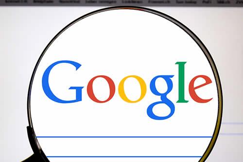 Rusia acusa a Google y Facebook de publicar anuncios políticos pese a advertencia
