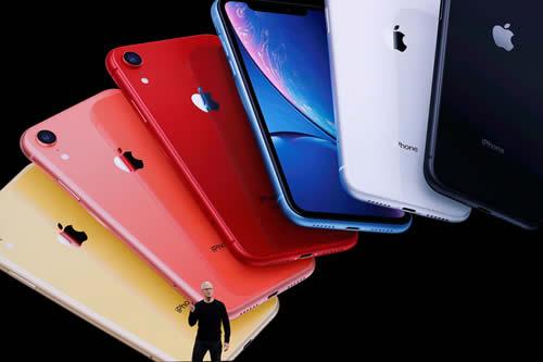 Prepárense para los 'slofies': Apple inventa una nueva palabra para los 'selfies' en cámara lenta y la Red estalla en bromas