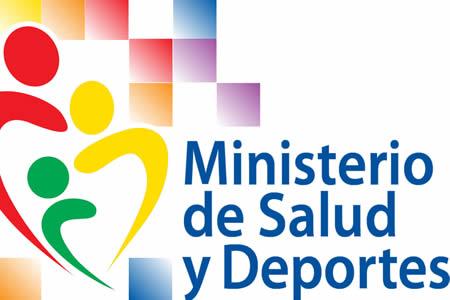 Ministerio de salud recomienda consumir hasta 5 gramos de for Ministerio de consumo