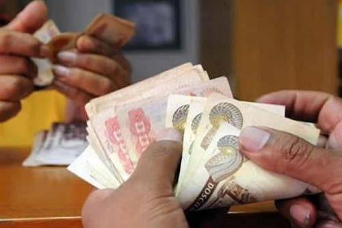 Andecop definirá incremento de pensiones escolares sobre la base del aumento salarial