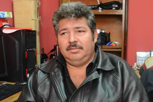 Campesinos convocan a congreso para renovar directorio y rechazan injerencia política en Beni