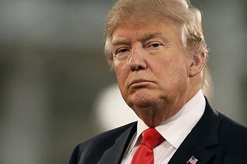 Senado de EEUU espera comenzar juicio político a Trump el 21 de enero