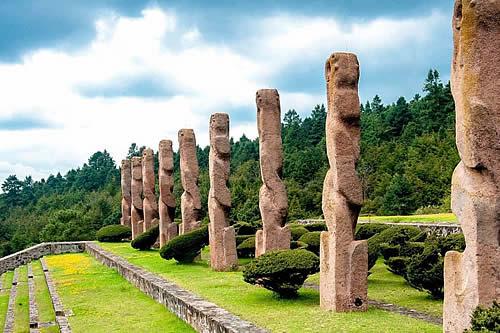 México recupera tres piezas prehispánicas desde Alemania