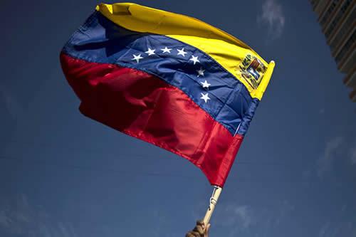 México y Uruguay insisten en el diálogo como fórmula para una solución pacífica en Venezuela