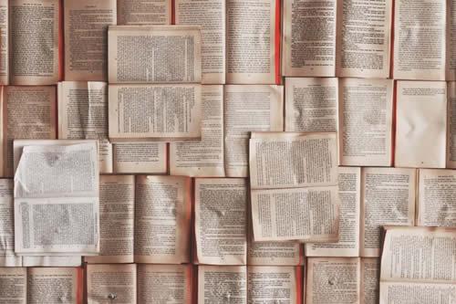 El tortuoso camino hasta el Premio Nobel de Literatura