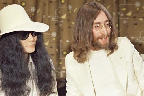 79 años del nacimiento de John Lennon: las mejores 'covers' del mítico 'Beatle'