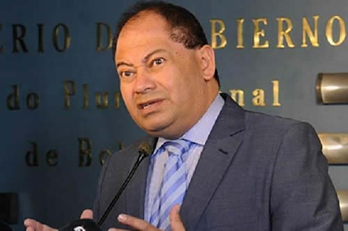 Romero: Estamos obligados a buscar salidas dialogadas
