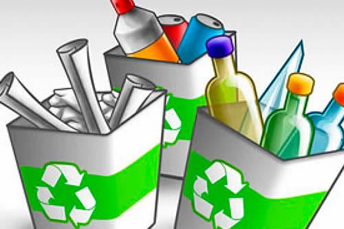 Resaltan manejo de residuos sólidos en establecimientos de salud en Trinidad