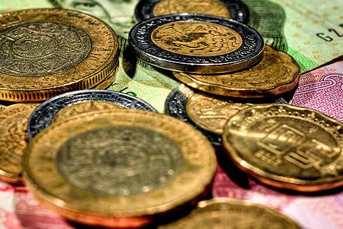 Inflación enfila al sexto mes dentro de las metas del Banco de México