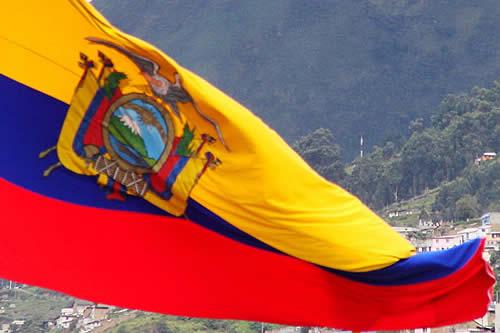 Ecuador suscribe con Agencia Francesa de Desarrollo financiamiento por $80 millones