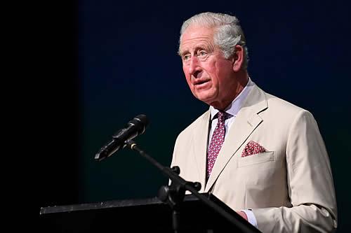 ¿Se jubila la reina Isabel II de Inglaterra? Carlos podría asumir el trono en 18 meses