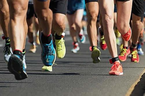 Ministerio de Deportes fija para el 7 de diciembre la carrera pedestre 10K en Beni