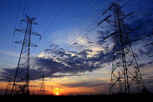 Gobierno priorizará la exportación de energía eléctrica a Argentina y Brasil