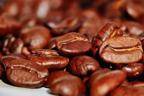 Advierten que el café podría convertirse en un producto escaso y de lujo debido al cambio climático