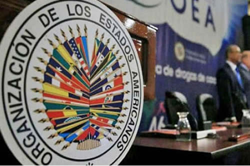 OEA ratifica informe de fraude electoral en Bolivia y cuestiona análisis publicado en The Washington Post