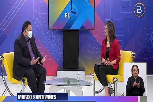 """""""Ahora Pueblo"""" es el nuevo nombre del periódico estatal"""