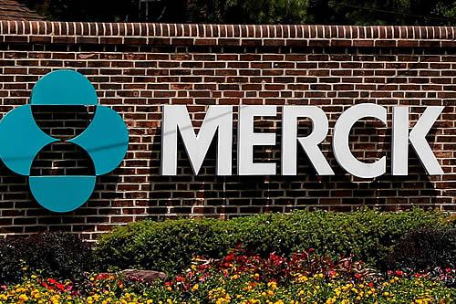 La farmacéutica Merck avanza en el desarrollo de su pastilla oral anticovid: ¿qué es el molnupiravir y cómo actúa?