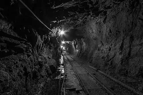 Explosión en mina de carbón en Colombia deja 9 mineros muertos