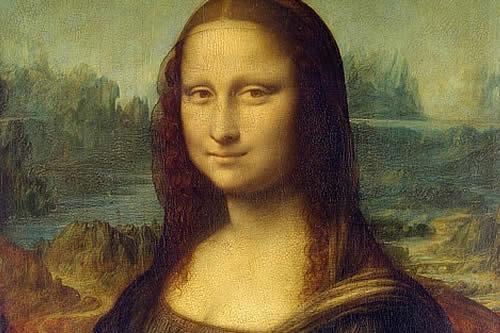 """La historia detrás de la falsa """"Mona Lisa Hekking"""" que será subastada en Christie's"""