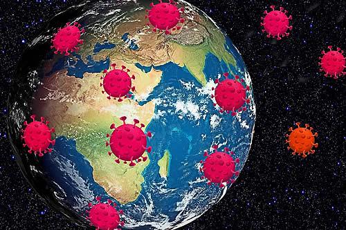 El Instituto de Virología de Wuhan afirma que ni creó el coronavirus ni dejó que se filtrara