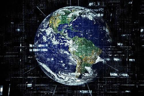Eludir la censura con las VPN: ¿realmente seguro y confiable?