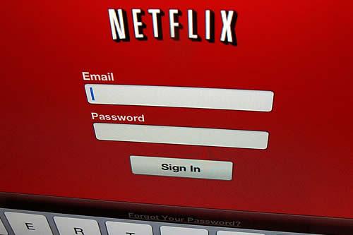 Los códigos secretos de Netflix: ¿Cómo acceder de forma sencilla a películas y a series ocultas en la plataforma?