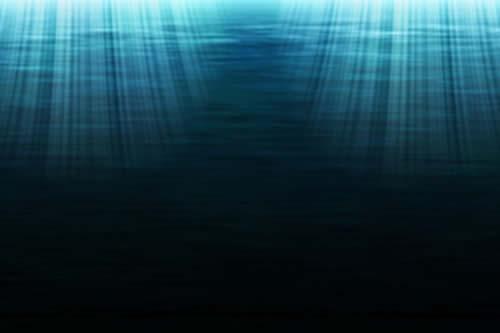 """Submarino nuclear estadounidense choca con """"objeto no identificado"""" en el Mar de China"""