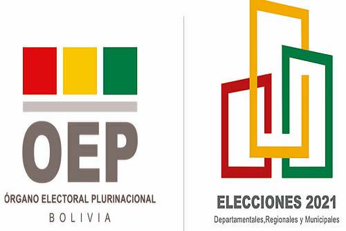Informe de Observa Bolivia destaca alta participación en el proceso electoral del 7 de marzo