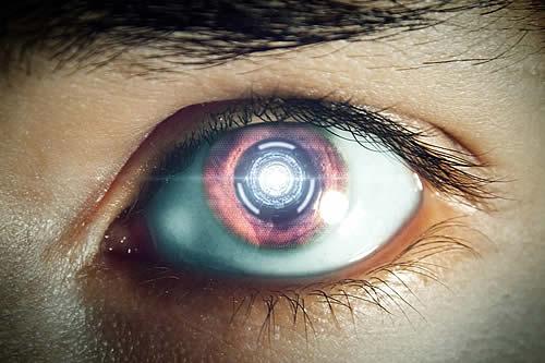 La ONU advierte riesgos de la inteligencia artificial para las libertades civiles