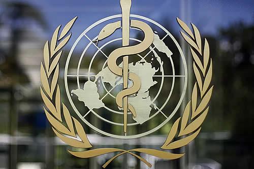 La OMS: el sistema global de salud no podrá hacer frente a nueva pandemia