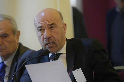 Parlasur conformará un comité internacional para indagar sobre el caso golpe de Estado en Bolivia